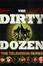 The Dirty Dozen (TV Series)