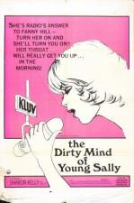 The Dirty Mind of Young Sally (Innocent Sally)