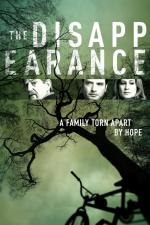 The Disappearance (Miniserie de TV)