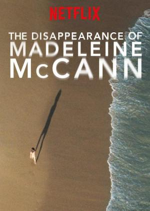 The Disappearance of Madeleine McCann (TV Miniseries)
