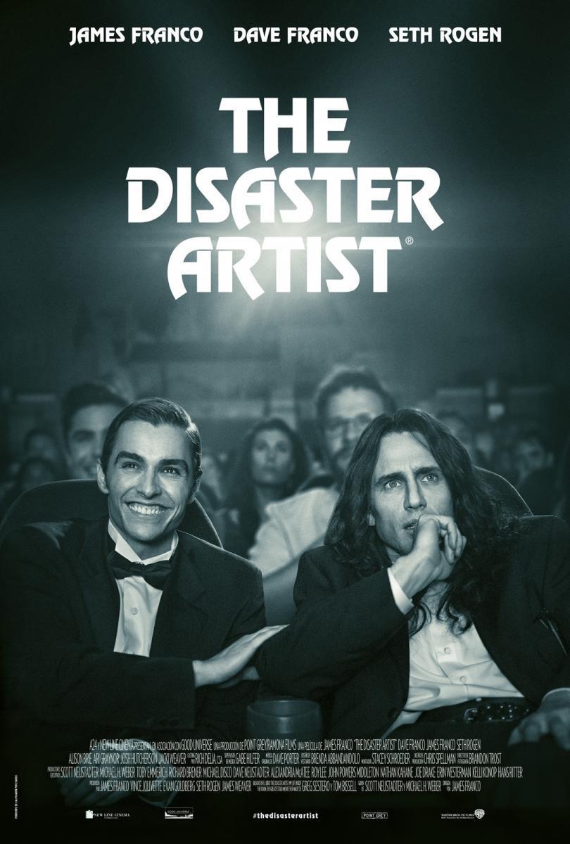 ¿Qué pelis has visto ultimamente? - Página 13 The_disaster_artist-860421992-large