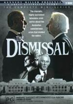 The Dismissal (Miniserie de TV)
