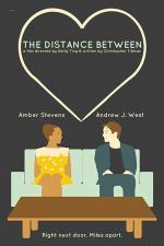 The Distance Between (C)