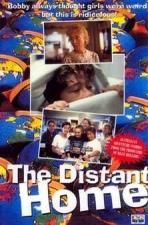 The Distant Home (TV)