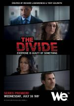The Divide (Serie de TV)