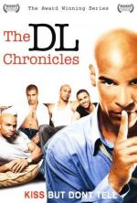 The DL Chronicles (Miniserie de TV)