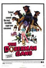 El clan de los Doberman