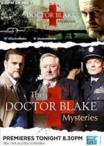 The Doctor Blake Mysteries (Serie de TV)