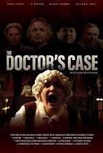 The Doctor's Case (C)