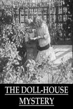 The Doll-House Mystery