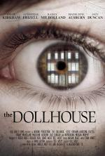 The Dollhouse (S)