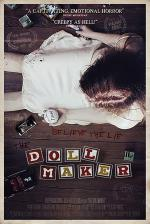 The Dollmaker (C)