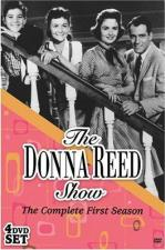 The Donna Reed Show (TV Series)