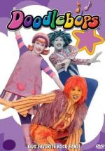 The Doodlebops (TV Series)