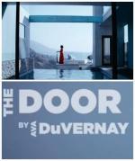 The Door (C)