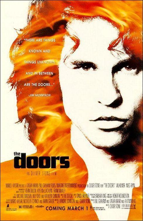 Últimas películas que has visto (las votaciones de la liga en el primer post) - Página 20 The_doors-542286540-large