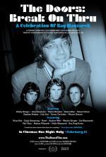The Doors: Break On Thru - A Celebration Of Ray Manzarek