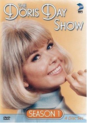 The Doris Day Show (Serie de TV)