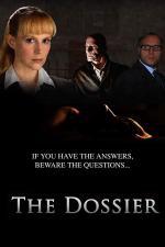 El dossier