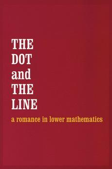 The Dot and the Line (C)