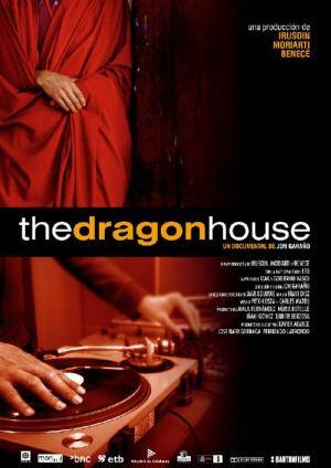 The Dragon House