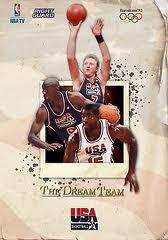 The Dream Team (TV)