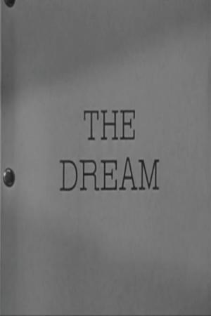 The Dream (TV)