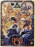 The Dreamer of Oz (TV)