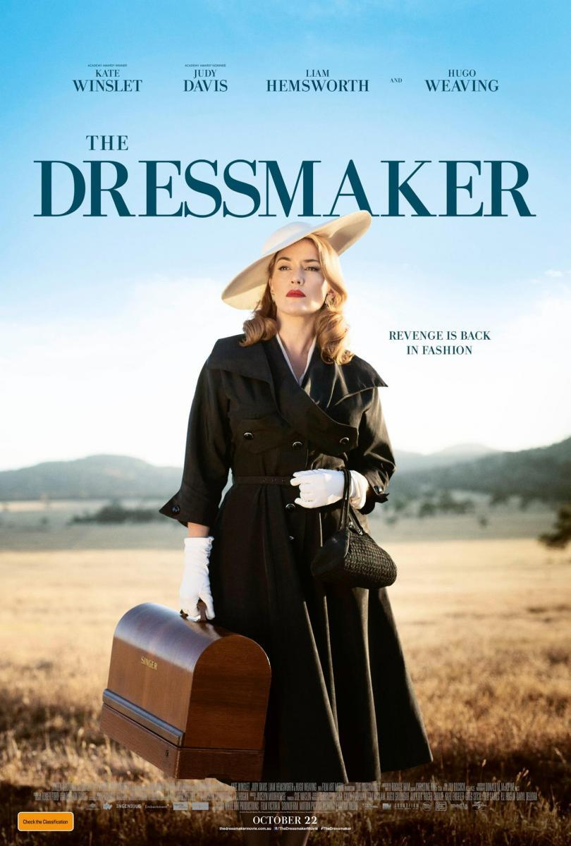 Cine Australiano The_dressmaker-529734727-large