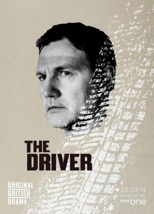 The Driver (Miniserie de TV)