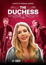 The Duchess (TV Series)