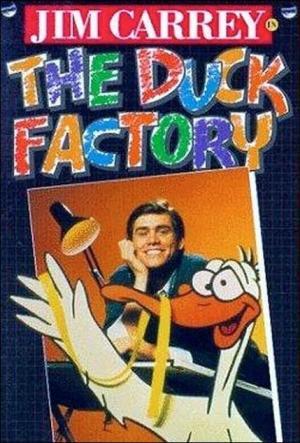 The Duck Factory (Serie de TV)