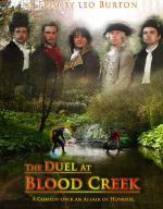 The Duel at Blood Creek (S)