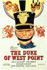 El duque de West Point