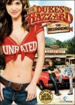 The Dukes of Hazzard: The Beginning (TV)