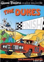 The Dukes (Serie de TV)