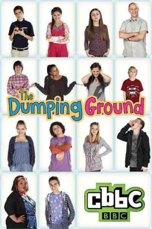 The Dumping Ground (Serie de TV)