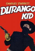 The Durango Kid (Serie de TV)