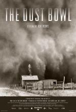 The Dust Bowl (TV)