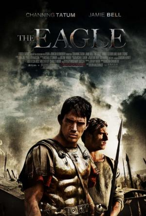 La legión del águila