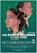 The Earth Belongs to No One (C)