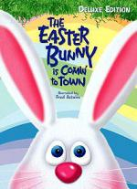 The Easter Bunny Is Comin' to Town (TV)