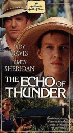 The Echo of Thunder (TV)