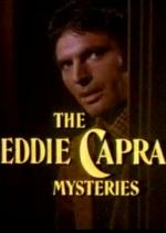 The Eddie Capra Mysteries (TV Series)