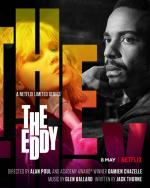The Eddy (Miniserie de TV)