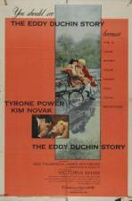 La historia de Eddy Duchin