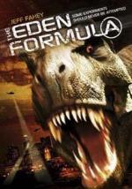 The Eden Formula (TV)
