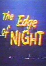 The Edge of Night (TV Series)