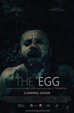 El huevo (C)
