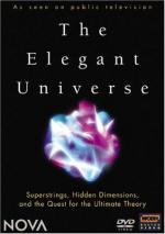 El universo elegante (Miniserie de TV)